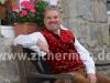 galerie-thomas-achatz-2
