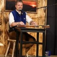 Boarische Late Night Show – Donau TV