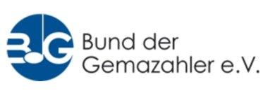 Bund-Gemazahler