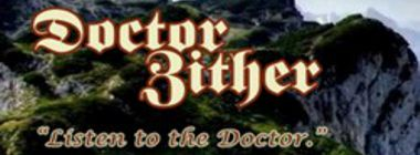 Doctor-Zither
