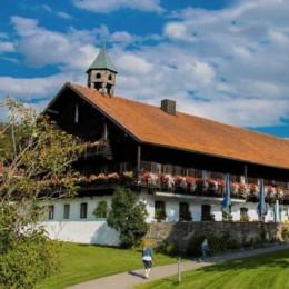 Flambierabend in den Gewölben vom Gut Schmelmerhof
