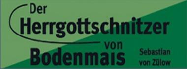 Herrgottschnitzer-Bodenmais-Zülow