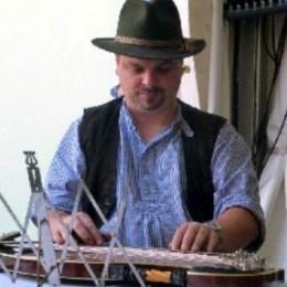 Musikertreffen Hilgenreuth – Innernzell