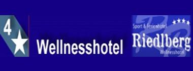 Wellness-Hotel-Riedlberg