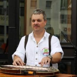 Statteilfest Süd – Bayerwaldradio